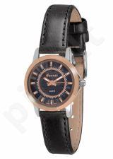 Laikrodis GUARDO 10523-9