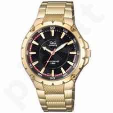 Vyriškas laikrodis Q&Q Q960J002Y