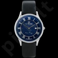 Vyriškas Gino Rossi laikrodis GR10399JM