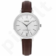Moteriškas laikrodis LORUS RG263LX-9