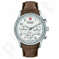 Laikrodis SWISS MILITARY HANOWA SM06-4278-04-001-05
