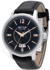 Laikrodis SECTOR  640 R3251593003