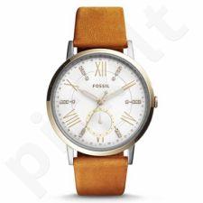 Laikrodis FOSSIL ES4161