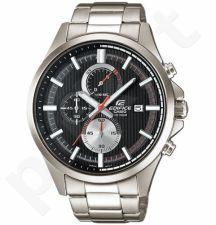 Vyriškas laikrodis Casio Edifice EFV-520D-1AVUEF