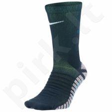 Kojinės futbolininkams Nike NG NEYMAR CREW-GFX M SX6963-454