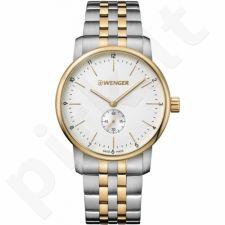 Vyriškas laikrodis WENGER URBAN CLASSIC 01.1741.125