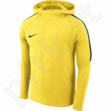 Bliuzonas futbolininkui  Nike Dry Academy18 Hoodie PO M AH9608-719