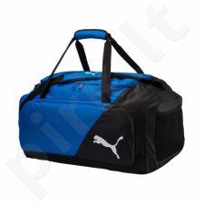 Krepšys Puma Liga Medium Bag 075209-03
