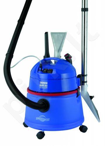 Plaunantis dulkių siurblys su vandens filtru THOMAS BRAVO 20 S aquafilter