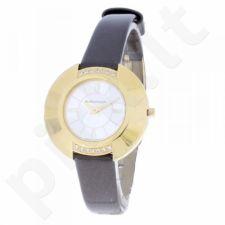 Moteriškas laikrodis Romanson RL1267 QL GWH
