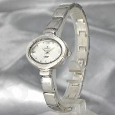 Moteriškas laikrodis Laikrodis PERFECT PRF-K09-067