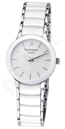 Laikrodis PIERRE LANNIER 006K900