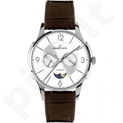 Vyriškas laikrodis Pierre Petit P-852B