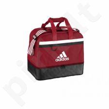 Krepšys Adidas Tiro15 S S13306