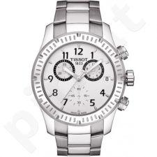 Tissot T-Sport V8 T039.417.11.037.00 vyriškas laikrodis-chronometras