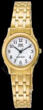 Moteriškas laikrodis Q&Q Q591J004Y