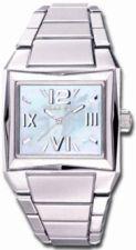 Laikrodis BREIL ERGO moteriškas MOP DIAL