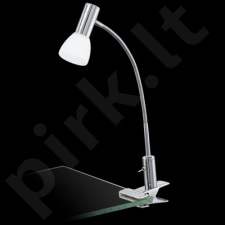 Stalinė lempa EGLO 94038 | GLOSSY 1