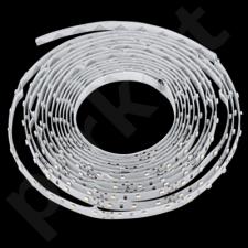 Baro apšvietimui EGLO 92063 | LED STRIPES-BASIC