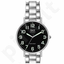 Vyriškas laikrodis Q&Q Q978J800Y