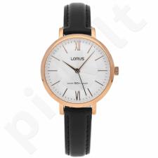 Moteriškas laikrodis LORUS RG264LX-9