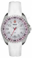 Laikrodis SWISS MILITARY HANOWA SM06-6144-04-010