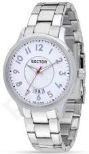 Laikrodis SECTOR  640 R3253593001