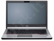 FUJITSU LB E756 15.6'FHD/I5/8GB/256GB SSD/W10