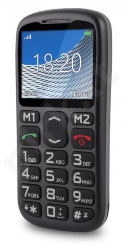 Mobile Phone VERTIS 1820 EASY