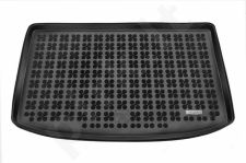 Guminis bagažinės kilimėlis Hyundai ix20 /Kia Venga apatin.bagaž. 2010-> /230731