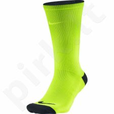 Kojinės futbolininkams Nike Digital Print Crow M SX5737-901