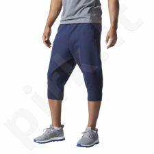 Sportinės kelnės adidas Z.N.E. 3/4 Pant M S94820