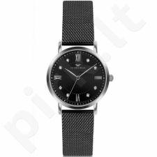 Moteriškas laikrodis VICTORIA WALLS VBE-3318