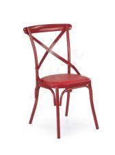 K216 Kėdė