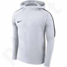 Bliuzonas futbolininkui  Nike Dry Academy18 Hoodie PO M AH9608-100