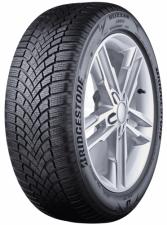 Žieminės Bridgestone LM-005 R17
