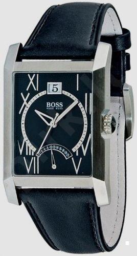 Laikrodis Hugo Boss 1512004