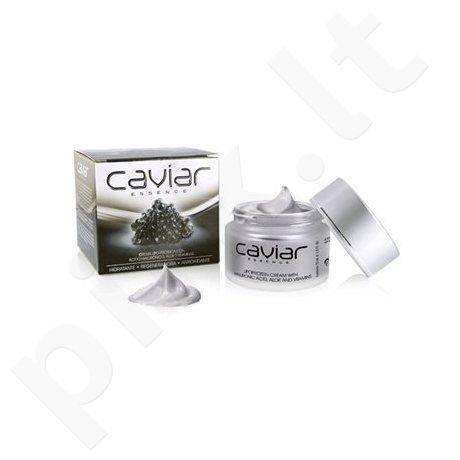 Diet Esthetic Caviar Essence Cream, 50ml, kosmetika moterims