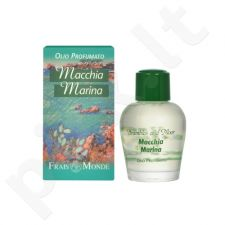 Frais Monde Sea Breeze Perfume Oil, parfumuotas aliejus moterims, 12ml