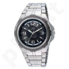 Vyriškas laikrodis Q&Q Q252J405Y