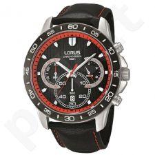Vyriškas laikrodis LORUS RT301CX-9