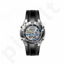 Vyriškas laikrodis Casio AMW-702-7AVEF