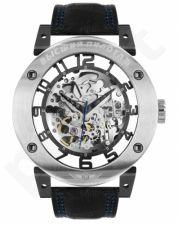 Vyriškas NESTEROV laikrodis H2644B32-05