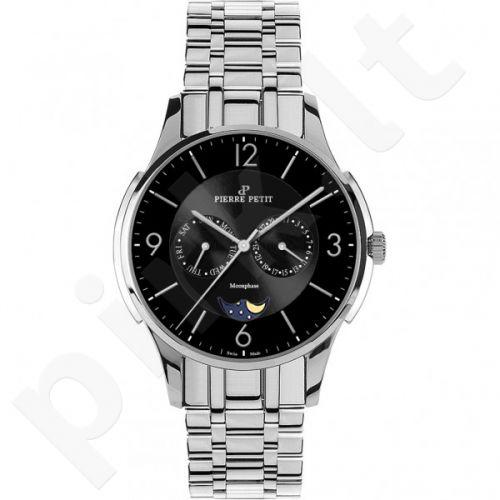 Vyriškas laikrodis Pierre Petit P-852E