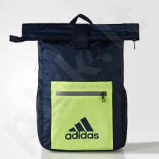 Kuprinė Adidas Youth Pack AB3052
