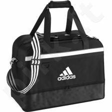 Krepšys Adidas Tiro15 M S30259