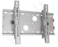 LH-GROUP WALL MOUNT 32-55