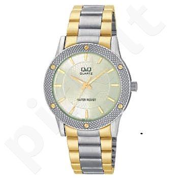 Vyriškas laikrodis Q&Q Q668J400Y