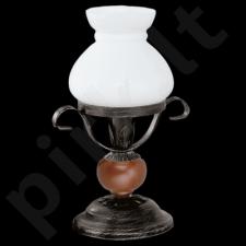 Stalinis šviestuvas EGLO 91036 | RUSTIC 7