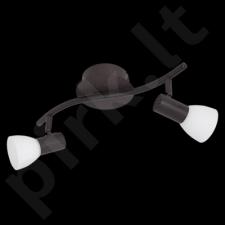 Taškinis šviestuvas EGLO 94152 | DAKAR 5